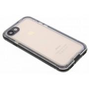 Nüüdd Case voor de iPhone 8 / 7 - Zwart