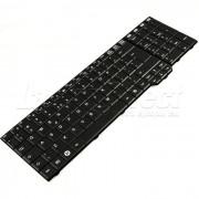 Tastatura Laptop Fujitsu Amilo V080330AK1 + CADOU
