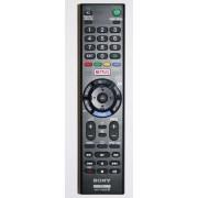 Gyári Sony RMT-TX102D távirányító