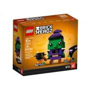 40272 Vrajitoare LEGO Brick Headz