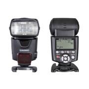 Yongnuo Flash Yn500ex Hss Speedlight - Canon - 2 Anni Di Garanzia