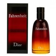Christian Dior Fahrenheit Eau De Toilette 50 Ml Spray (3348900012189)