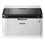 Brother Impressora Laser Mono HL-1210W