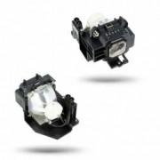 Lampa Videoproiector NEC NP610+ LZNE-NP400