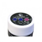 Gel uv cameleon temperatura - 006