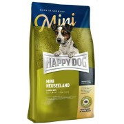 Hrana uscata caini - Happy Dog Supreme - Mini - Neuseeland - 4 kg