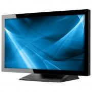 "IIYAMA ProLite T2234MSC-B6X 21.5"" LED IPS FullHD Táctil"