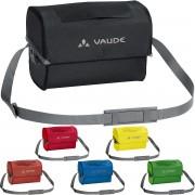 Vaude Sac de poignée de vélo Vaude Aqua Box