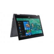 Acer SP513-54N-52TJ SD card Intel? Core? i5-1035G4 8GB MEM 512 GB NVMe SSD