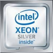 Lenovo Intel Xeon Silver 4110 2.1 GHz 8 processori 11 MB cache per ThinkSystem ST550