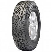 Michelin Pneumatico Michelin Latitude Cross 265/70 R17 115 T