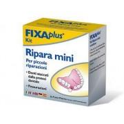 DULAC FARMACEUTICI 1 Ripara Mini Fixaplus Kit