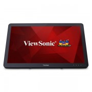 VIEWSONIC LCD Monitor|VIEWSONIC|TD2430|24"