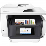 HP Officejet Pro 8720 E-Aio