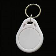 tiendatec LLAVE TAG RFID NFC S50 13,56 MHZ 1KB RC522