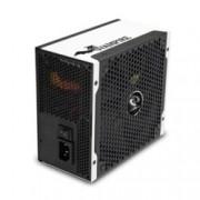 Захранване Raidmax RX-800GH Vampire, 800W, Active PFC, 80+ Gold, 135мм вентилатор