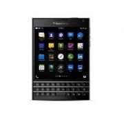BlackBerry Passport 32 GB Refurbished phone