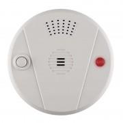 Blaupunkt HD-S1 heat detector for SA+Q series
