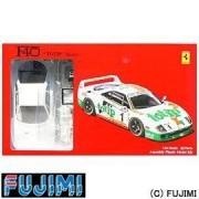1/24 Ferrari F40 Italian Super Car Gt Totip