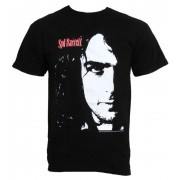 """póló férfi Syd Barrett """"Evil Syd"""" EMI - TSB 6454"""