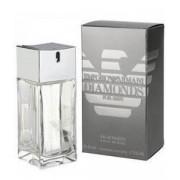 Emporio Armani Diamonds Eau de Toilette - 50ml