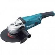 Polizor unghiular flex Makita 9558HNG 840 W 11000 RPM 125 mm
