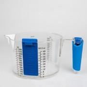 Pahar de măsurat lichide tactil - Disponibil la comandă