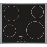 Ploča za kuhanje Bosch PKE645B17E