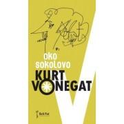 Oko sokolovo - K. Vonegat