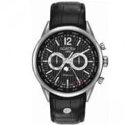 Мъжки часовник Roamer, Superior Business Multifunction, 508822 41 54 05