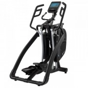 cardiostrong Crosstrainer EX90 Touch