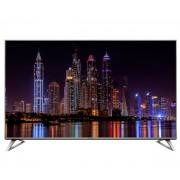TX-58DX730E - Téléviseur LED Smart TV Ultra HD 4K