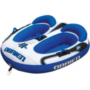 O'Brien Watersport Towable Tube - Wake Warrior 2