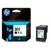 HP Bläckpatron HP Nr301 3ml svart