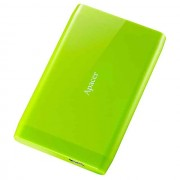 Apacer AC233 1TB USB3.0 Green