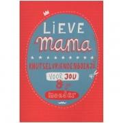 Lobbes Lieve mama