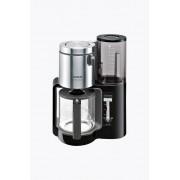 Siemens Filterkaffeemaschine TC86303 schwarz/anthrazit