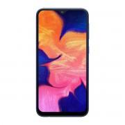Samsung Galaxy A10 32GB Dual Sim Red