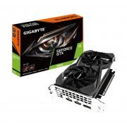 Tarjeta De Video Nvidia GIGABYTE GTX 1650 OC 4G GeForce 4GB GDDR5 GV-N1650OC-4GD