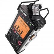 Tascam DR-44WL Portable Recorder