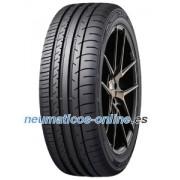 Dunlop SP Sport Maxx 050 ( 235/45 R18 94Y a la derecha )
