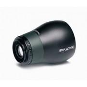Swarovski Optik Fotoadapter Swarovski TLS APO