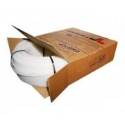 Teava PE-Xb cu bariera oxigen TIEMME 17 x 2 mm, colac 600 ml