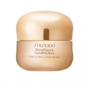 Shiseido Benefiance Nutriperfect Crema Notte 50 ml