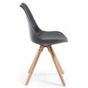 Lámpara moderna de sobremesa Cisne s Lux Cambra