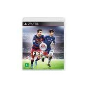 Game FIFA 16 - PS3