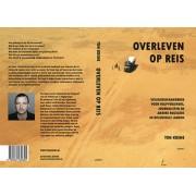 Reishandboek Overleven op Reis   Aspekt