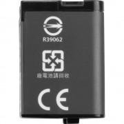 Kamera-akumulator Garmin Zamjenjuje originalnu akU. bateriju Garmin Virb 010-12256-01 3.8 V 980 mAh VIRB