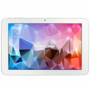 "Tablet Banghó Aero 10 Blanco - 2GB RAM + 16GB Almacenamiento + 10.1"" Pantalla + Android 6.0"