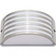 Brilliant Venkovní nástěnné svítidlo Brilliant Celica 96130/82, E27, 60 W